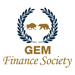 GEM Finance Society