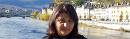 Nyla Aleem Ansari