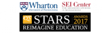 Superwisor Wins Re-Imagine Education Bronze Awards