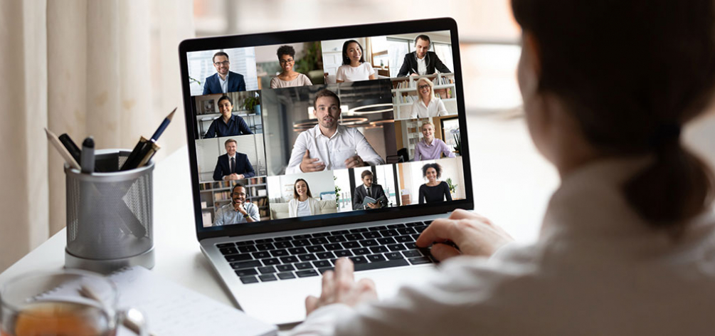 Comment construire (et préserver) son réseau professionnel en télétravail ?