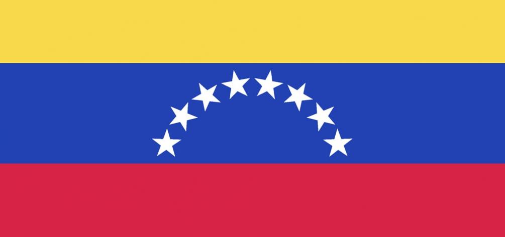 Geopolitics: Dealing With a Growing Crisis in Venezuela
