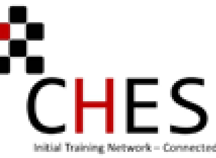 -	Projet CHESS – Connected Health Early Stage Researcher Support System
