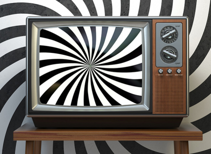 La publicité programmatique augmente l'efficacité des spots TV